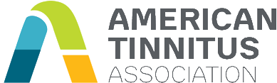 American Tinnitus Association Logo