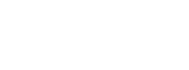 Hearing Loss Assocation of America