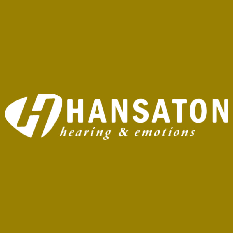 Hansaton Hearing Products