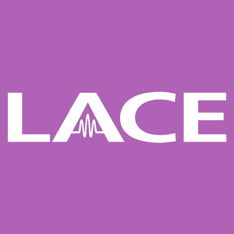 Listening And Communication Enhancement (LACE)