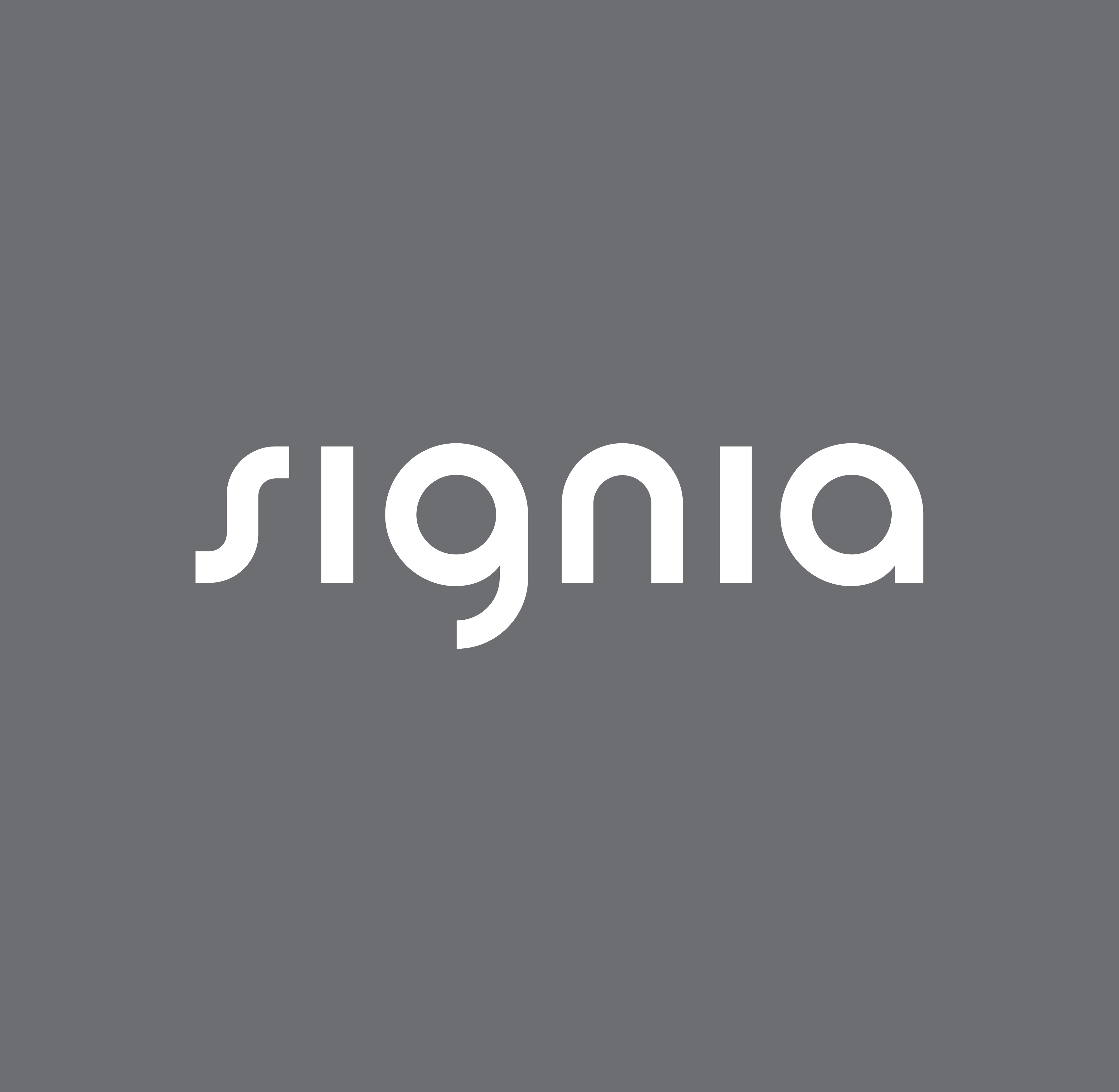 Signia Hearing Aid Accessories