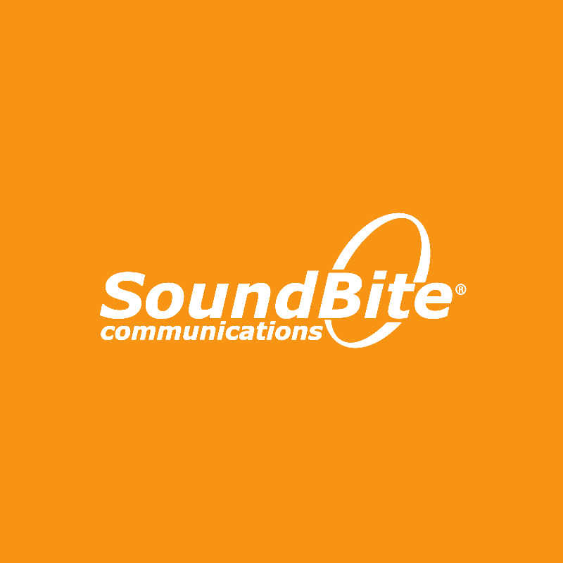 Soundbite Hearing System