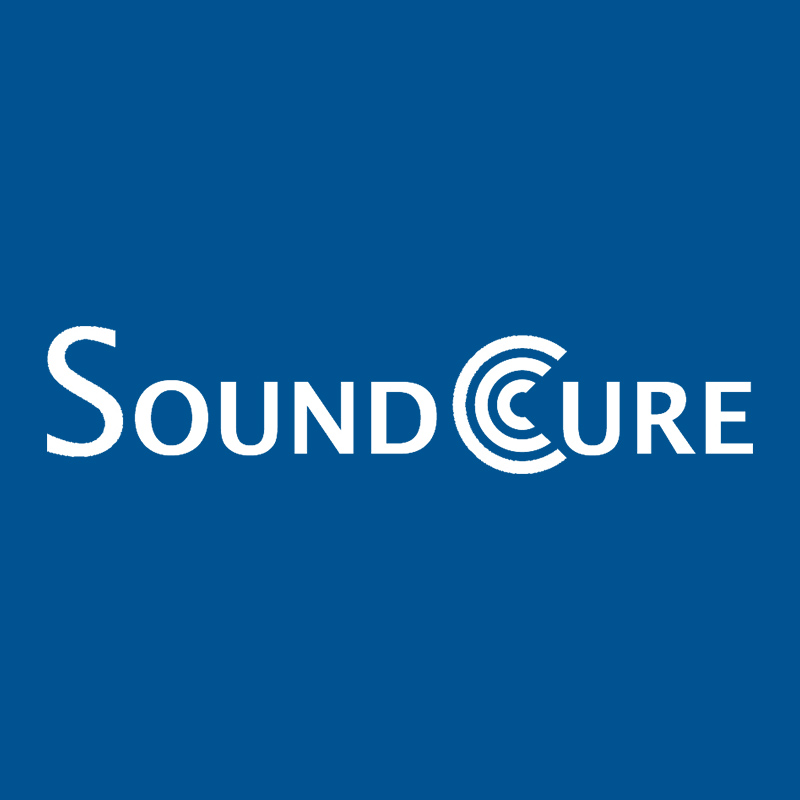 Serenade by Soundcure