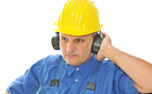 Prevent hearing loss