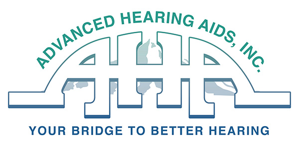 Advanced Hearing Aids, Inc