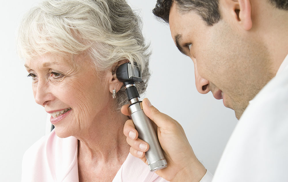 5 Types of Hearing Tests