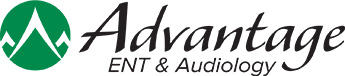 Advantage ENT & Audiology