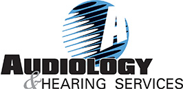 Audiology and Hearing Services