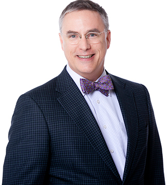Larry K. Burton, Jr., M.D.