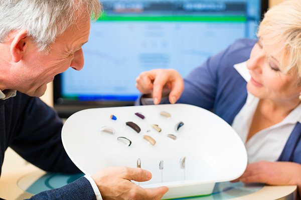 Hearing Aid Repairs: What You Should and Shouldn't Do Yourself