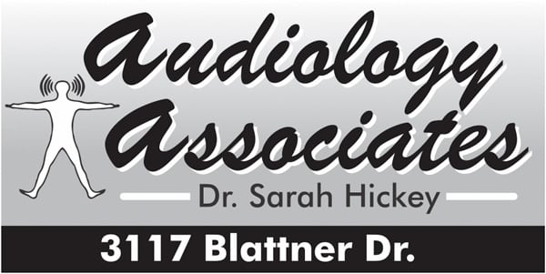 Audiology Associates Inc of MO