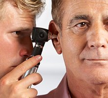 Hearing Evaluation