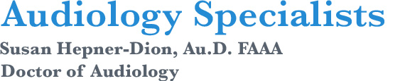 Audiology Specialists of Florida