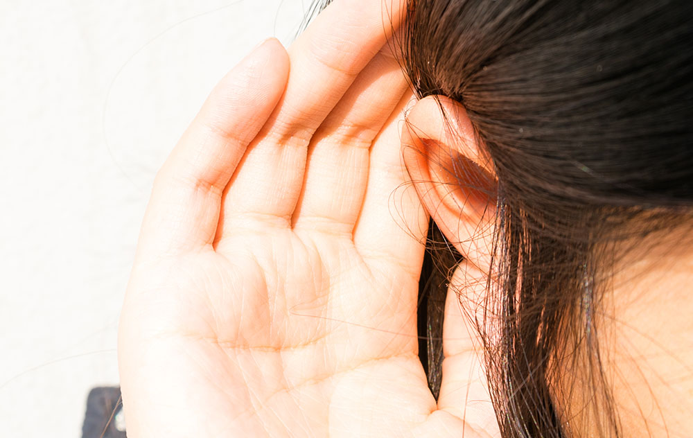 When Should You Clean Your Ears?