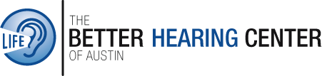 Better Hearing Center of Austin, TX