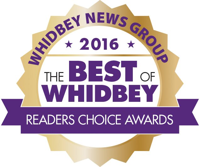 Best of Whidbey 2016