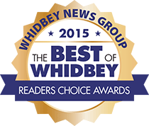 Best of Whidbey 2015