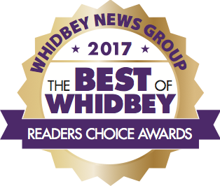 Best of Whidbey 2017
