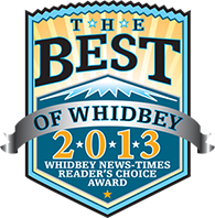 Best of Whidbey 2013