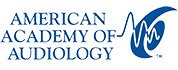 American Academy of Audiology