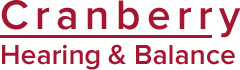 Cranberry Hearing and Balance Center