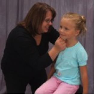 Pediatric Hearing Tests and Evaluations | Aurora, CO