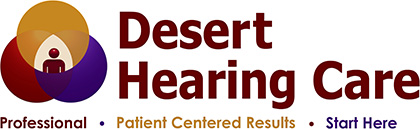 Desert Hearing Care
