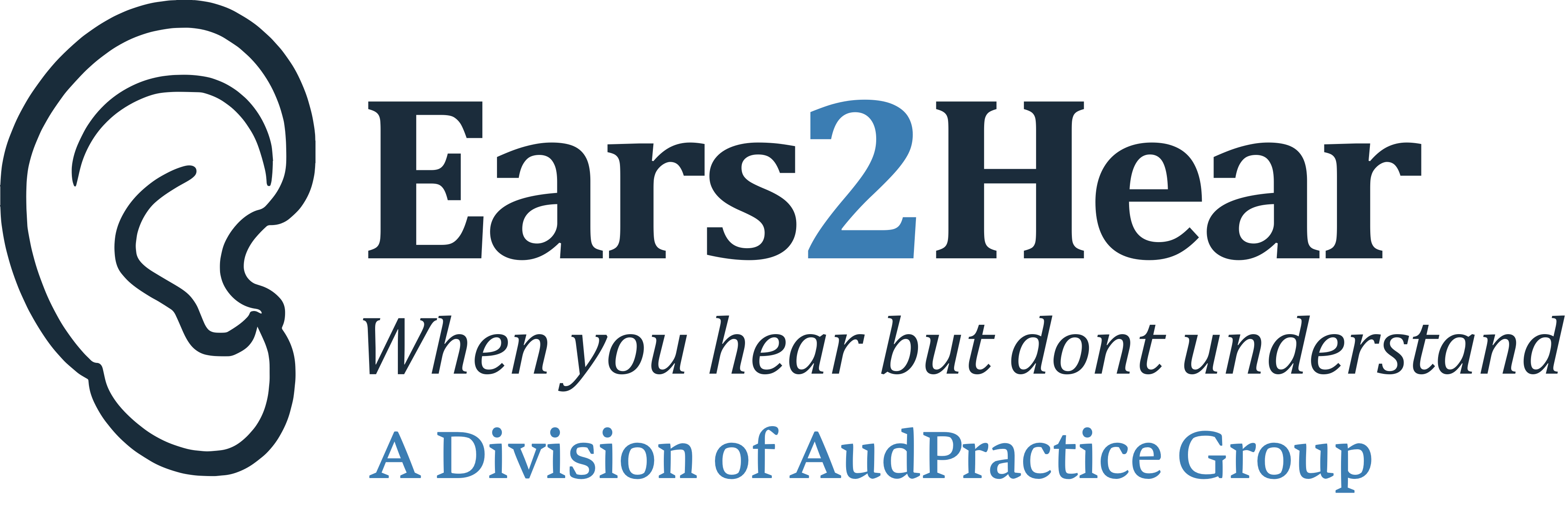 APG-Ears-2-Hear.png