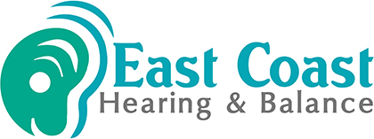 East Coast Balance & Hearing