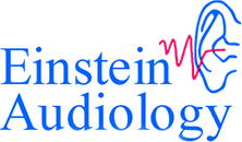 Einstein Audiology