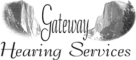 Gateway Hearing Services