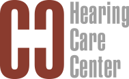 Hearing Care Center of Maryland