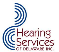 Hearing Services of Delaware Inc.