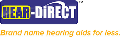 Hearing-Direct