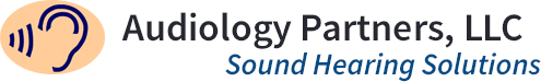 Audiology Partners, LLC | Sound Hearing Solutions