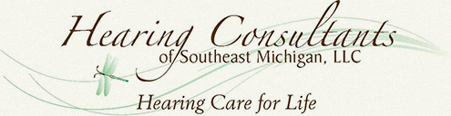Hearing Consultants of Southeast Michigan