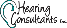 Hearing Consultants Inc