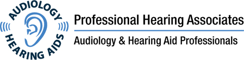 Professional Hearing Associates