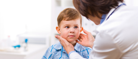 Set Up an Audiology Appointment