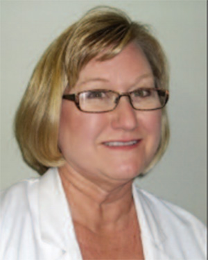 Dr. Katherine H. Tackett