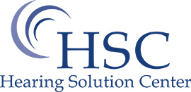 Hearing Solution Center