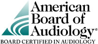 American Board of Audiology