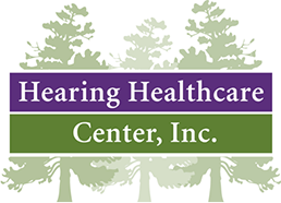 Hearing Healthcare Center, Inc