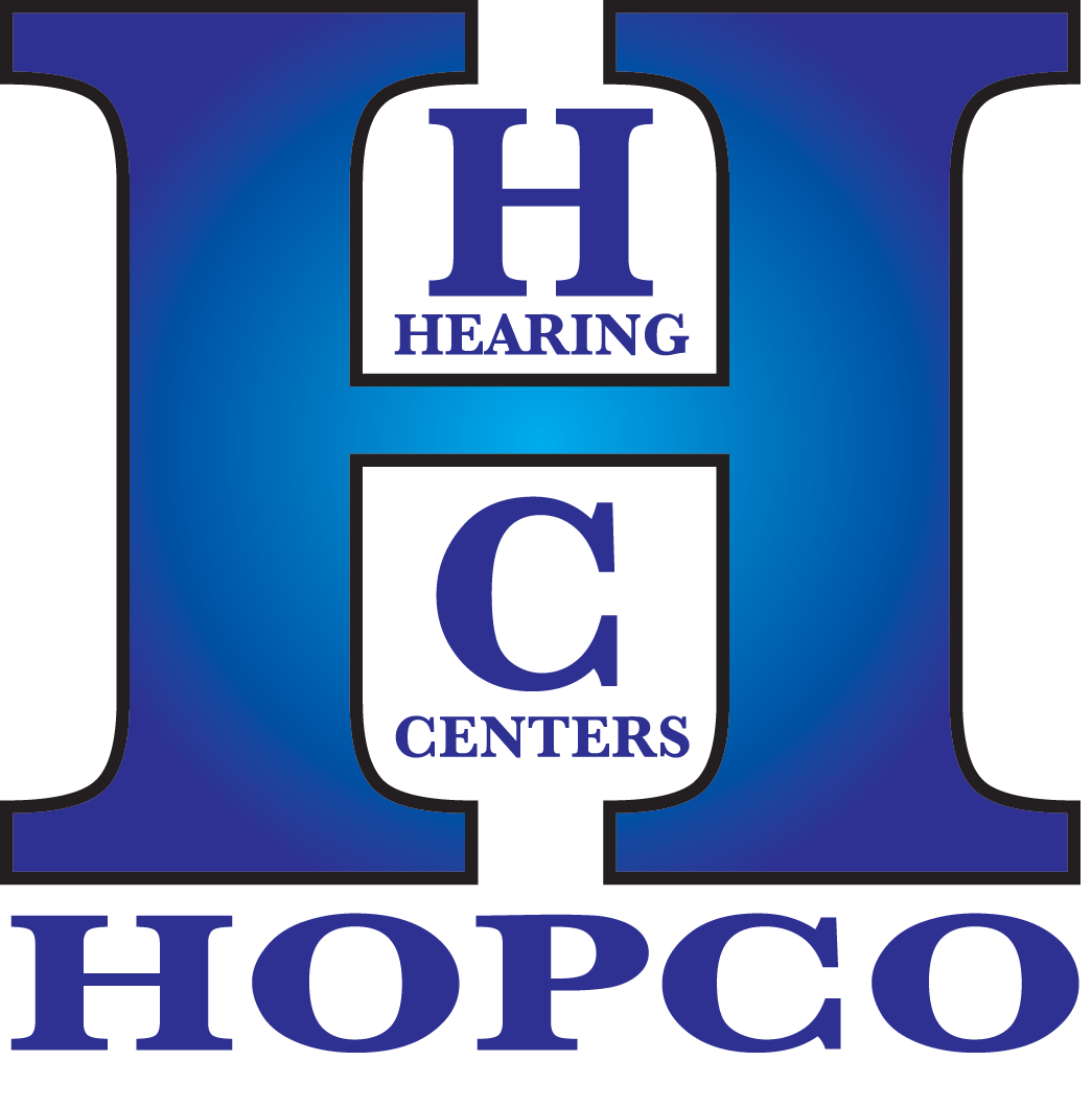 Hopco Hearing and Tinnitus Center