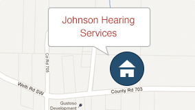 Hearing Aid Center | Cullman, AL