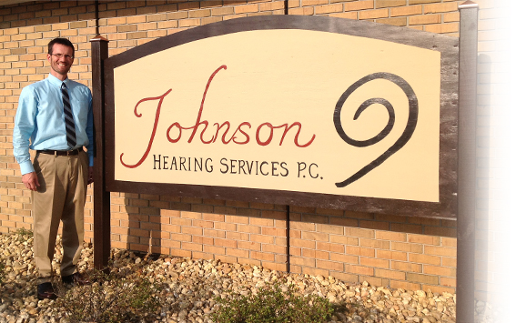 Hearing Center Located in Cullman, AL