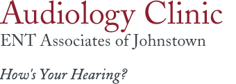 Audiology Clinic of Johnstown