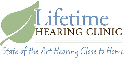 Lifetime Hearing Clinic