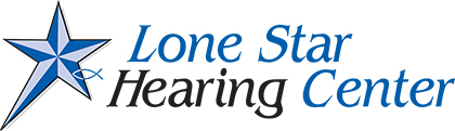 Lone Star Hearing Center