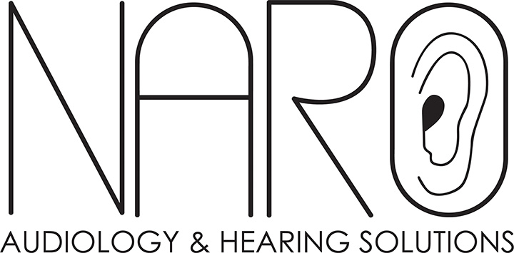 Naro Audiology and Hearing Solutions